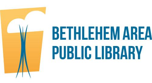 Bethlehem Area Public Library